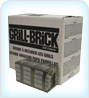 Grill Bricks (Oven & Grill Cleaning)