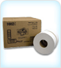 Jumbo Toilet Tissue & Dispensers