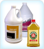Wood Care Chemicals