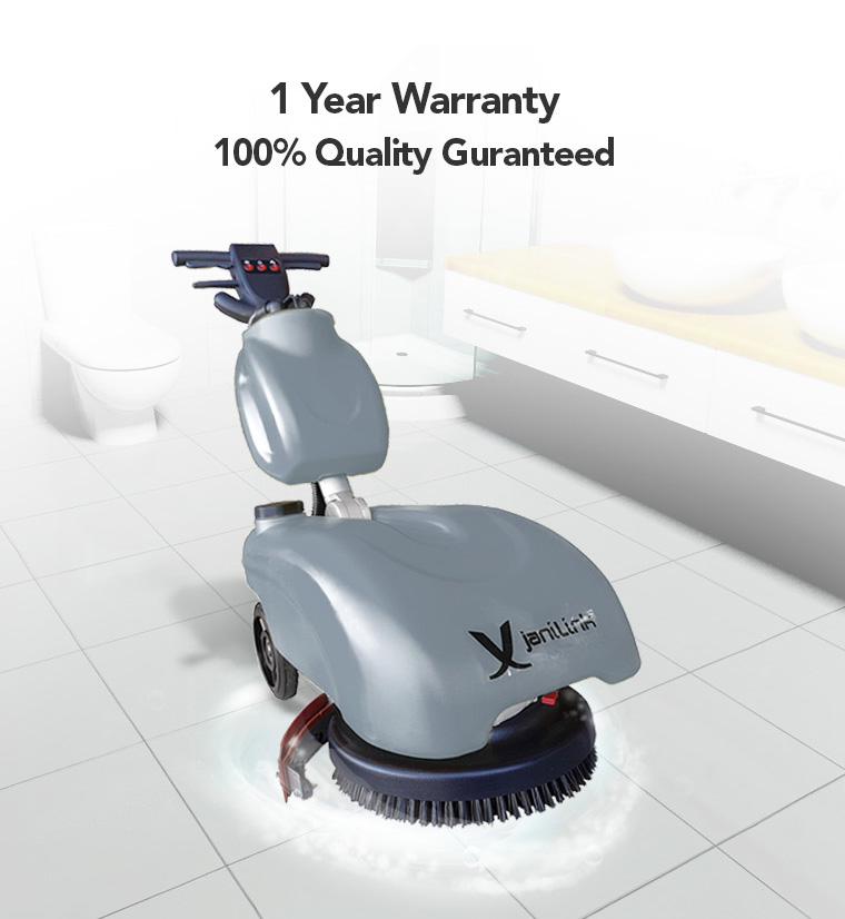 1 Year Warranty 100percent Quality Guranteed.