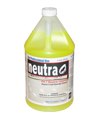 Neutra Q Disinfectant Gal