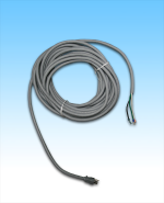 SUPPLY CORD 50FT POWER 14-3