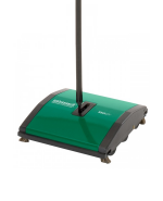 JL BG23 Sweeper by Bissell
