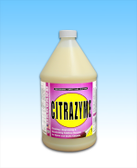 Citrazyme Degreaser GL