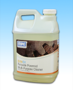 Citrox Concentrate Surface Cleaner 2.5 GAL