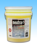 NEUTRA Q Enhanced 5 GAL