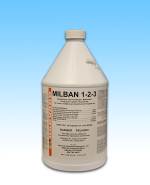 Milban Disinfectant GAL
