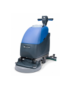 "Scrubber 20"" BATTERY TTB1120"