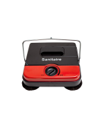 JL Sanitaire At Hand Sweeper