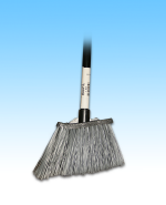 Plastic Toy Broom II