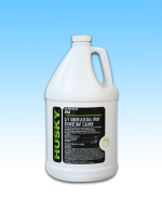 Tuberculocidal and Disinfectant Cleaner GAL