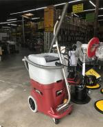 CFR Corp PRO 200 (Used : Great Condition!)