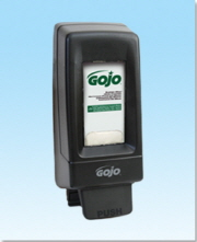 GOJO Dispenser 2000 ML