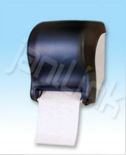 JL Economy Tear-N-Dry Towel Dispenser